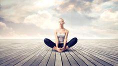 Es considerada una práctica de meditación, una técnica de relajación y una actitud más distendida ante la vida. La opinión de los expertos.