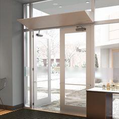 7 berner air curtain products ideas