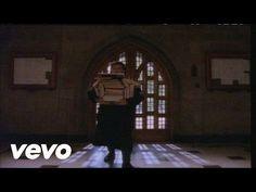 Tears For Fears - Head Over Heels - YouTube