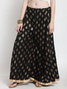 Popular Women Retro Meta Waist Chain Belt Dress Waistband Body Chain Belts CN39