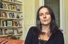 Lectura y lectores en la mirada de Beatriz Actis