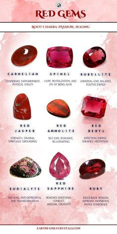 Shopping for unique gift ideas has never been easier. We carry a variety of jewelry & carvings made from crystals, gemstones, & other precious stones. Minerals And Gemstones, Crystals And Gemstones, Stones And Crystals, Gemstones Meanings, Wicca Crystals, Chakra Crystals, Gem Stones, Crystals Store, Crystals For Sale