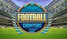 Blog_Football