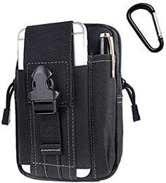 Men Women Mini bag Running Bag Camouflage Design Money Car Key Wallet Pouch Mili