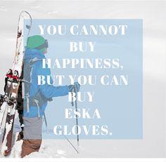 Gloves, Passion, Happy, Stuff To Buy, Ser Feliz, Being Happy