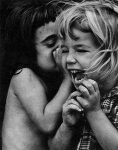 """Résultat de recherche d'images pour """"enfant rire"""""""