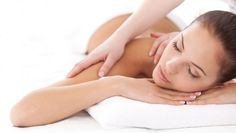 One-Person Pamper Party - Natural Ways to Refresh and Renew