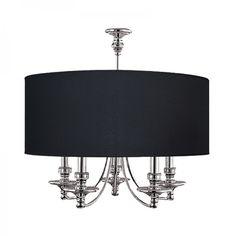 HAMPTONS - dobra luksusowe, wyposażenie wnętrz, meble, oświetlenie