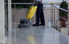 Oferta: czyszczenie posadzek warszawa, firma sprzątająca warszawa, sprzątanie biur warszawa, sprzątanie spółdzielni warszawa, sprzątanie wspólnot warszawa, usuwanie graffiti warszawa