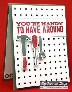 card MFT tool MFT tools Handy to Have Around #tools MFT Pegboard Cover-Up Die-namics #mftstamps