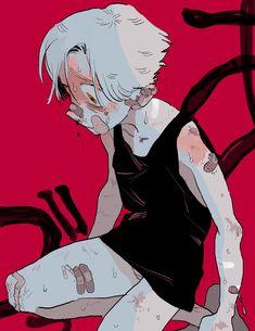 Dessin Old School, Vent Art, Arte Sketchbook, Sad Art, Dope Art, Art Reference Poses, The Victim, Character Design Inspiration, Pretty Art
