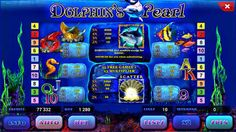 Play online slots games. Get beautifully designed theme and attractive background music.