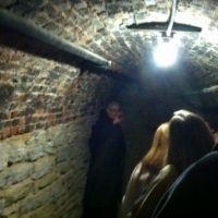 Top Most Haunted City Alton Illinois