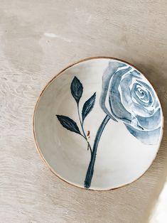 My ceramics on Behance