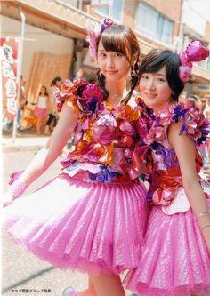 Amazon.co.jp: AKB48 心のプラカード ヤマダ電機 店舗特典 生写真 松井玲奈 生駒里奈: ホビー