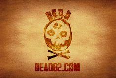 www.dead82.com