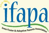Lifebook printable pages for foster care