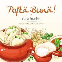 Conserve Nou | Pofta Buna! Bread Recipes, Cooking Recipes, Good Food, Yummy Food, Romanian Food, Prosciutto, Ketchup, Carne, Avocado