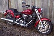 10 Best Motorcycles for Women - Triumph Bonneville SE - Page 5 - Features - Visordown