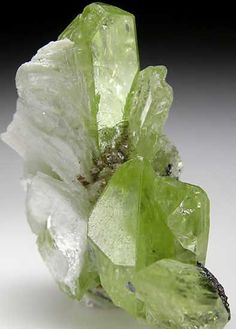 Tektite Stones for Sale Huge | cluster of green diopside crystals all the big crystals are undamaged ...