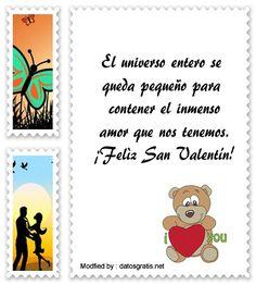 bajar originales dedicatorias de amor y amistad,descargar frases bonitas de amor y amistad: http://www.datosgratis.net/frases-de-amor-para-el-dia-de-los-enamorados/