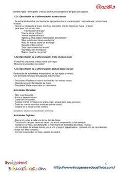 Programa para trabajar la disgrafía (12)
