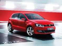 2014 Volkswagen Polo Facelift Meant to Beat Power and Mileage : http://a2zcarsinindia.blogspot.in/2014/09/2014-volkswagen-polo-facelift-meant-to.html