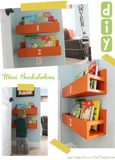 Best of 2011: DIY Craft Handmade Projects Ideas : )