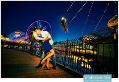 Disneyland | Magical Day Weddings | A Wedding Atlas Fan Site for Disney Weddings - Part 7
