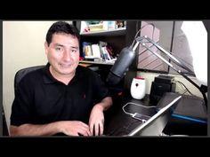 3 Estrategias De Marketing Que No Estás Usando. - YouTube