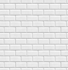 brick texture shirt roblox 20 Best Material Images Striped Fabrics Striped Wallpaper Fabric Decor