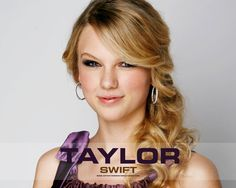 37 best Taylor Swift images on Pinterest   Taylors, Taylor swift ...