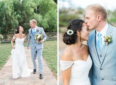 Hire Professional Wedding Photographer, Best Wedding Photography - Los Angeles