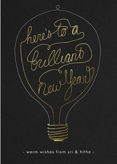 Here happy new year 2016 quotes,new year wishes,wish your friends and family with these best inspirational happy new year messages for the year 2017 New Year Wishes, New Year Card, Chalk Art, Chalk It Up, Art Fil, Paperless Post, Year Quotes, 2017 Quotes, Chalkboard Art