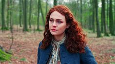 James Potter, Lily Evans, Samheughan, Marauders Era, Harry Potter Aesthetic, Face Claims, Season 4, Wattpad, Outlander