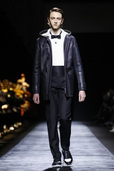 Dior Homme AW15