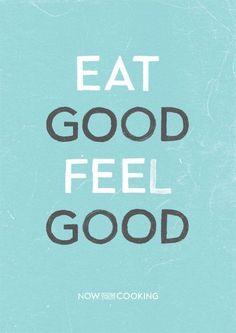 .  - http://myfitmotiv.com - #myfitmotiv #fitness motivation #weight #loss #food #fitness #diet #gym #motivation