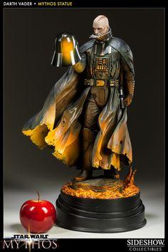 """""""Darth Vader Mythos"""""""