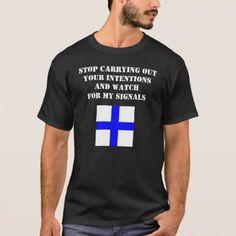 Xray Flag (X-ray Flag X Flag) Shirt - humor funny fun humour humorous gift idea