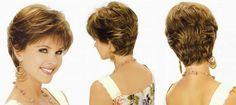 Lindo corte!  #shorthair #cabeloscurtos #hairstyle #hair #cabelos #mulheres #cortesdecabelocurto #shorthaircut