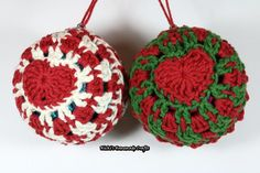 Free pattern. #faveornament contest. Just click and repin for me to win. No additional actions needed. Thanks