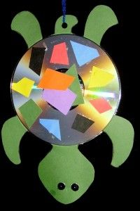 http://www.lbrummer68739.net/2nd-grade/hanging-cd-turtle/