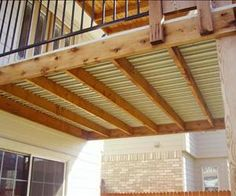 1000 Ideas About Decking Material On Pinterest