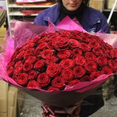 valentine day flowers uk
