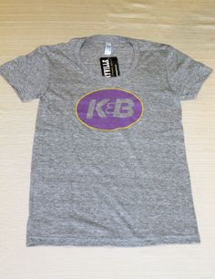 GO OLD SCHOOL WITH K $24.00