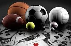 US Sports Book Odds is Sports Betting Tipster. Get free betting tips on horse racing & sports. Gambling Sites, Online Gambling, Games Gratis, Bingo, E Sport, Sport Online, Play Online, Win Money, Earning Money