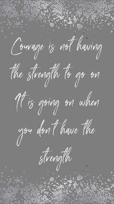 Free Phone Wallpapers and Quotes, Feminine Phone Backgrounds & more – funny wallpapers backgrounds Free Quotes, Happy Quotes, Funny Quotes, Inspirational Phone Wallpaper, Inspirational Quotes, Motivational, Wallpaper Quotes, Strong Quotes, Positive Quotes