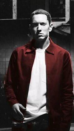 Marshall Eminem, Eminem Wallpapers, The Eminem Show, First Rapper, Eminem Rap, Eminem Lyrics, Eminem Photos, The Real Slim Shady, Eminem Slim Shady