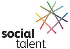socialtalent
