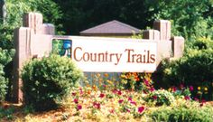 Country Trails